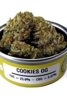 cookies strain,cookies dispensary,cookie kush