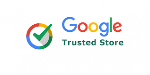 google-trusted-store-300x150-1