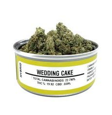 wedding cake, wedding cake strain,what strain is wedding cake,wedding cake weed strain